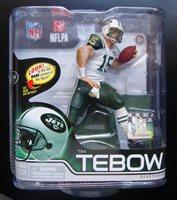 McFarlane NFL TIM TEBOW (Series 31)
