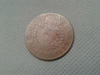 OLD COIN LOTS **World/Foreign coins 1840!!!! *COLLECTIBLES*