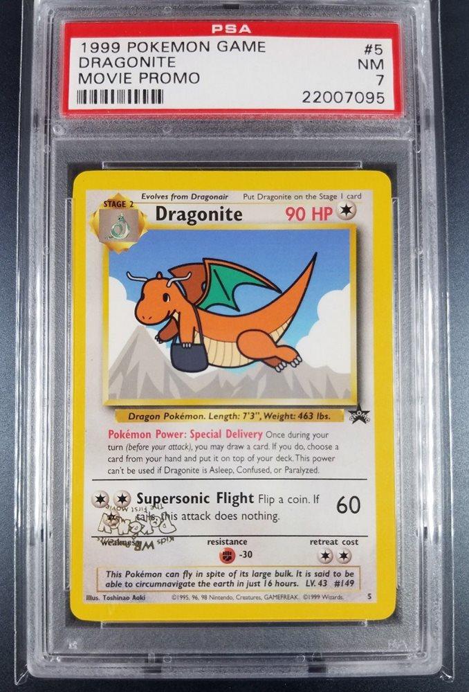 CARD OF DEMISEUltra RareDUPO-EN050 Duel Power YuGiOh
