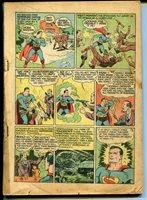 World's Best #1 1942-DC-Batman-Superman-Robin-Zatara-Johnny Thunder-P