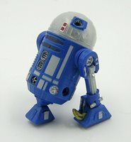 Star Wars Legacy Collection Build a DroidBAD R3-M3