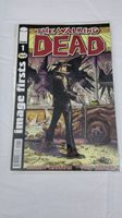 THE WALKING DEAD #1 (2012) IMAGE COMICS IMAGE FIRSTS SPECIAL! ROBERT KIRKMAN! NM