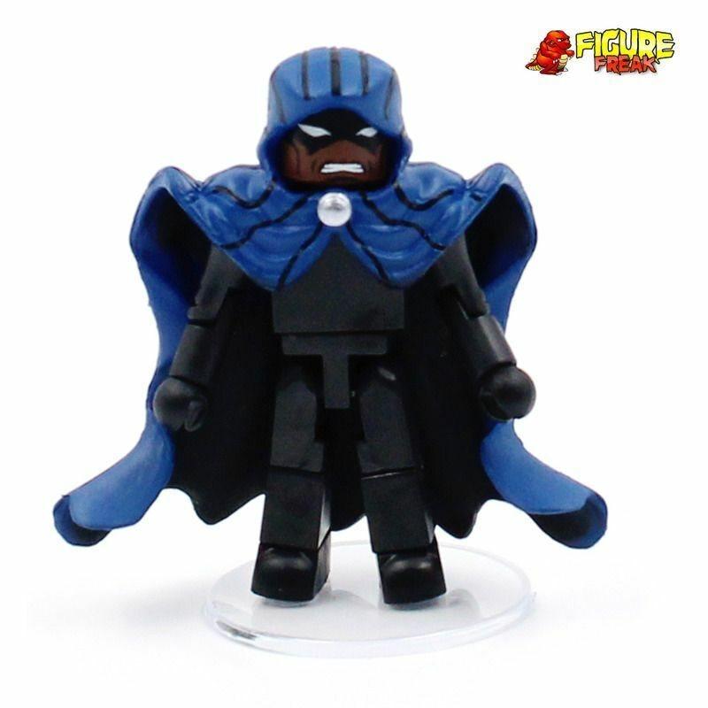 Marvel Minimates Series 76 Maximum Carnage