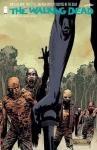 Walking Dead (2003 - present) (Mature Readers) #129 near mint