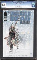 WALKING DEAD WEEKLY #7