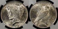 1924 Error Coins MS{62}