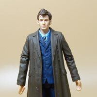 david tennant doctor who the tenth 10th doctor who ac