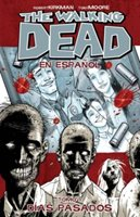 Walking Dead Spanish Language Edition TP VOL 01 (Mr)