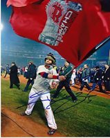 ad22c6a94 Jonny Gomes Boston Red Sox Autographed 8x10 Photo - Authentic Signed Sports  Autograph