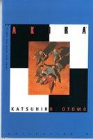 Akira / #2 NM Epic