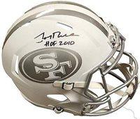 c8d21fb76 49ers Jerry Rice