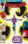Spider-Man #25 Near Mint