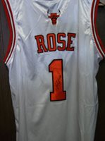 Rose, Derrick (Chicago Bulls)[DRoseJer002]