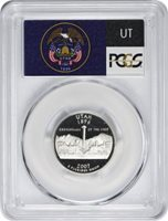 Proof Sets (1936 to Date) Values - PCGS Price Guide