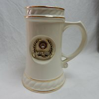 UNITED STATES AIR FORCE ACADEMY STEIN