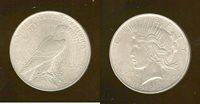 USA $1 1922 AU