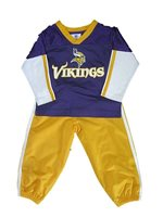 65e72baa NEW NFL Toddler Baltimore Ravens Outfit Size 2T 3T 4T B