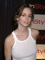 for-oral-eliza-dushku-sexy-and-anal-and