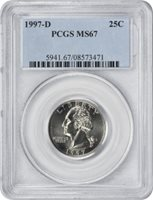 Type 2, Clad - PCGS CoinFacts