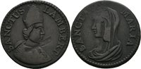 Rechenpfennig Jeton 1650-1725 ca Belgium Lüttich Copper
