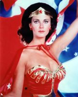Lynda carter 8x10 celebrity photo picture hot sexy wond lynda carter 8x10 celebrity photo picture pic hot sexy wonder woman 2 thecheapjerseys Choice Image