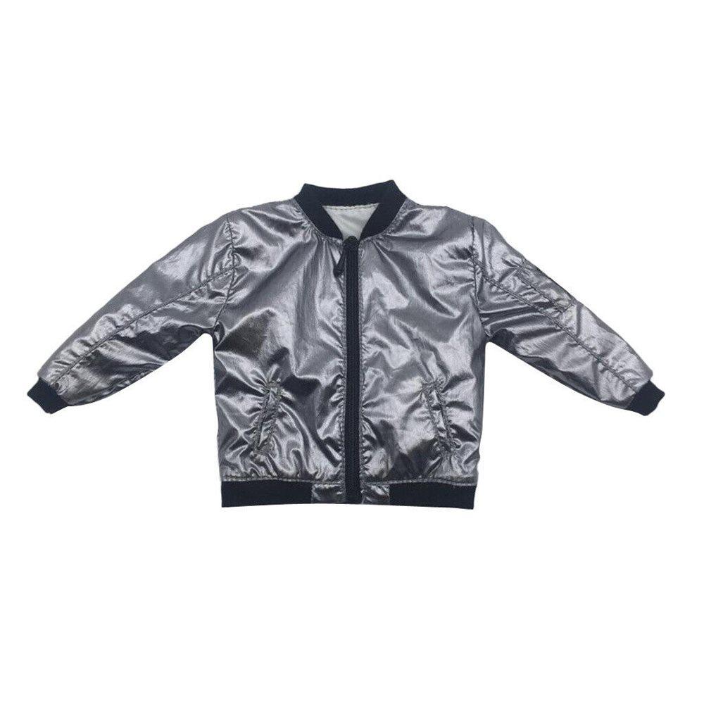 1//6 Scale Golden Fashion Men Jacket Coat for 12/'/' Hot Toys Male Figures Doll